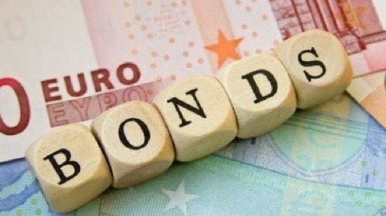 Украина завершила размещение евробондов на $1,25 миллиарда – Минфин