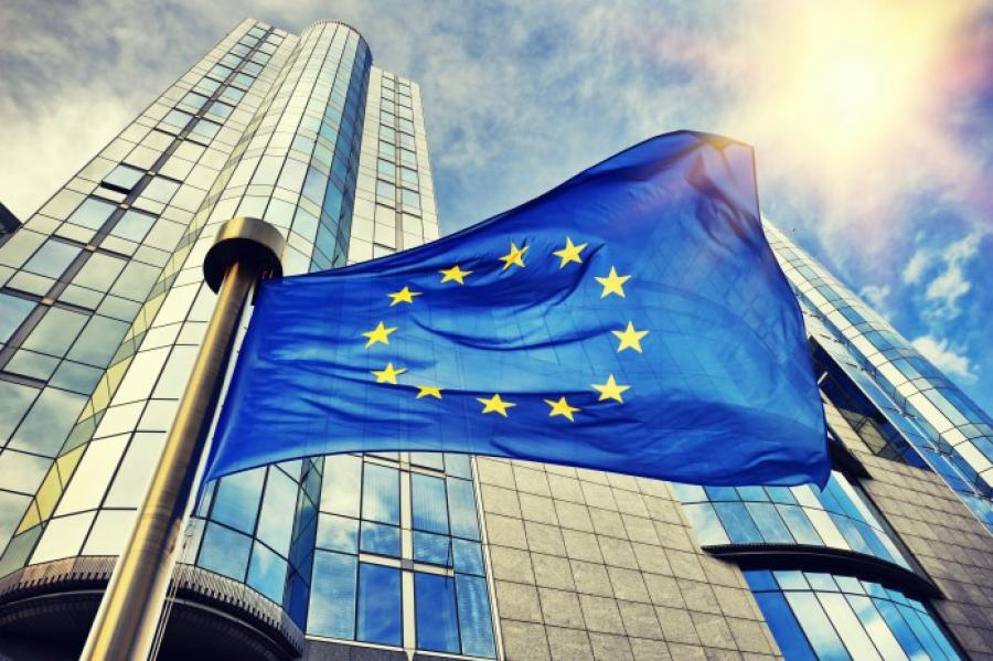 К Гройсману едет вице-президент Еврокомиссии