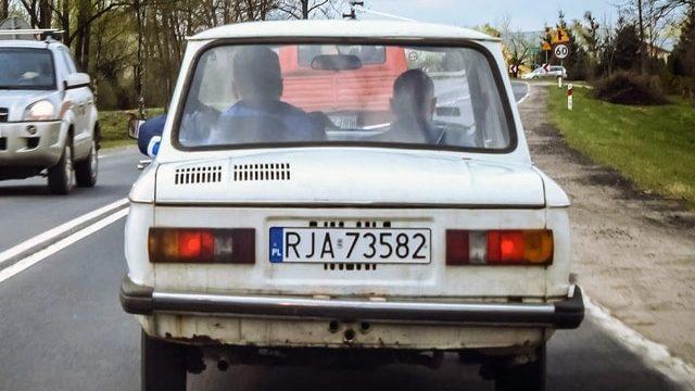 Шмыгаль анонсировал растаможку автомобилей через «Дію»
