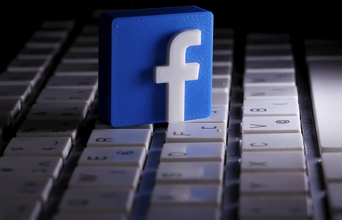 Facebook будет помечать посты о COVID-вакцинах для борьбы с дезинформацией