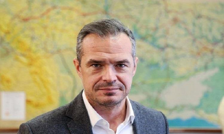 Суд в Польше продлил арест Новаку