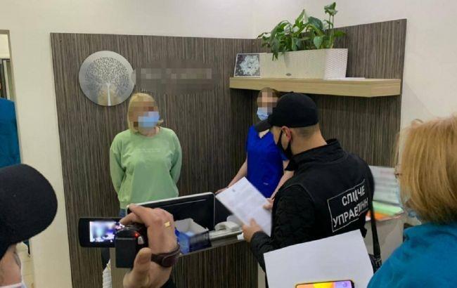 Полиция пресекла контрабанду лекарств из РФ