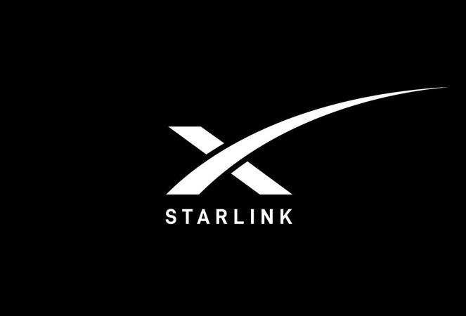 Маск сообщил о 100 тысячах терминалах Starlink в космосе