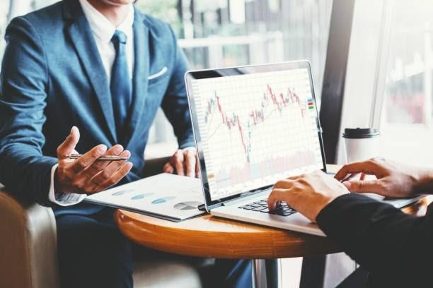 Фридом Финанс: отзывы о компании