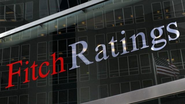 Fitch назвало сроки восстановления мировой экономики