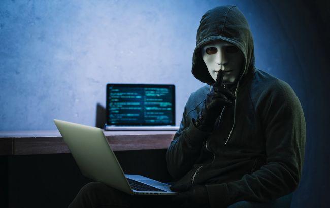 Хакеры из Украины обокрали банки Европы и США на 2,5 млрд долларов
