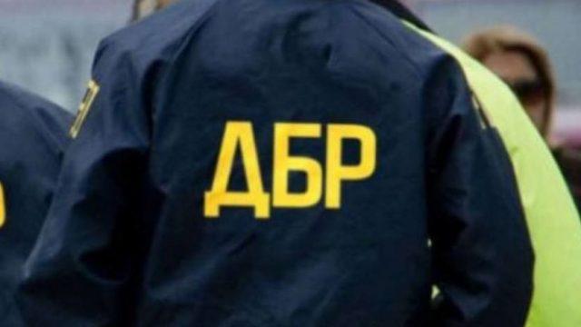 ГБР разоблачило схему фирм-импортеров, которые уклонялись от уплаты НДС