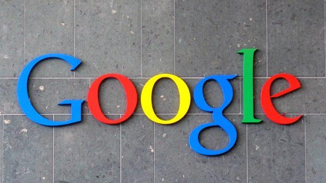 Google заключила одну из самых дорогих сделок по покупке офисного здания