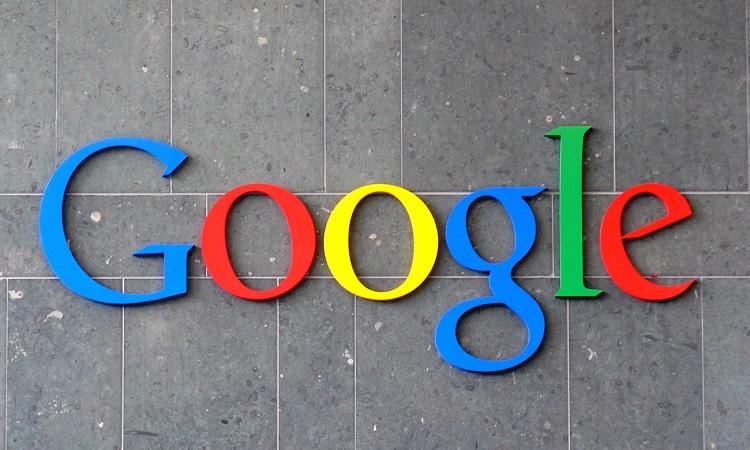 Франция оштрафовала Google на €500 млн