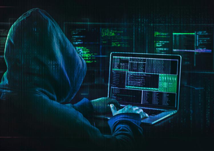В США создадут структуру по борьбе с кибератаками