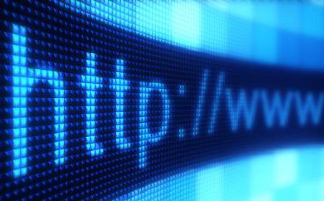 В Украине может подорожать подключение к интернету - Минцифры