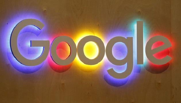Google на своей платформе планирует открывать банковские счета