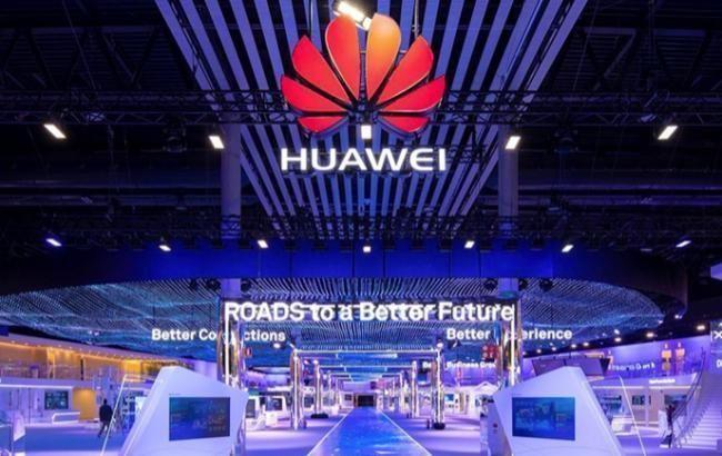 Huawei приступил к разработке сети 6G