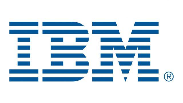 IBM создала самый мощный и самый маленький в мире микрочип