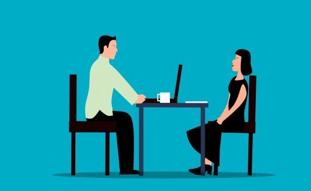 Підготовка для співбесіди: практичні поради