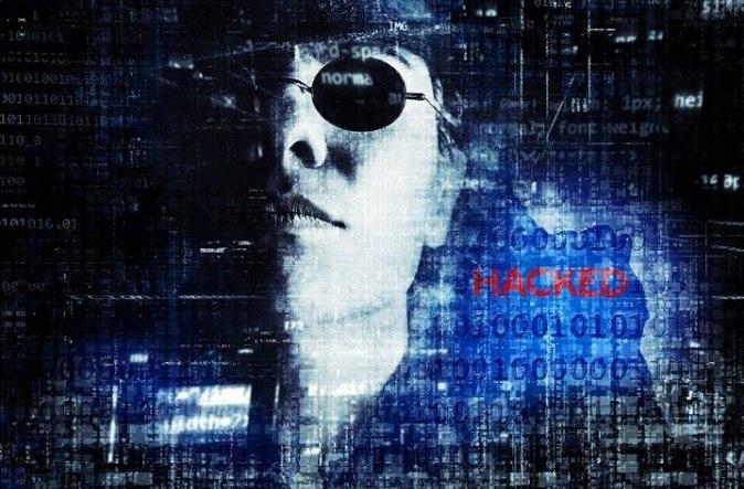 В ноябре на сайты президента и ЦИК осуществили 11 кибератак — СНБО