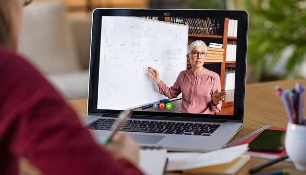 Google бесплатно научит украинских учителей цифровым знаниям дистанционного обучения