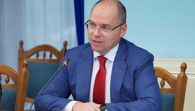 Степанов рассказал, где покупать табачные изделия во время локдауна