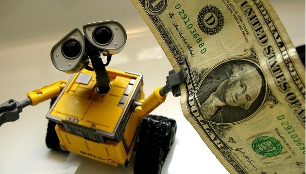 Рынок технологий искусственного интеллекта за 7 лет возрастет почти до триллиона - эксперты