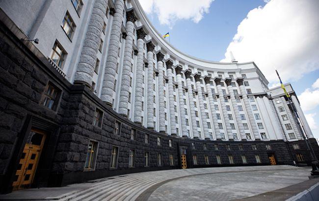 Зеленский хочет премьера без политического прошлого