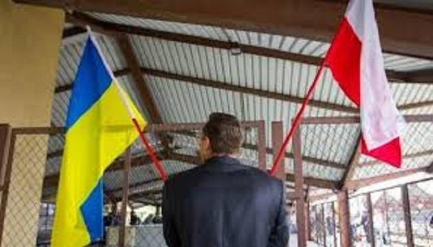 В яких галузях економіки Польщі буде робота для українців до кінця 2020 року - дані дослідження
