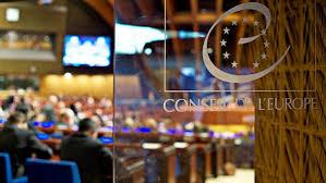 Комитет Рады призвал отказать ПАСЕ в праве наблюдать за парламентскими выборами