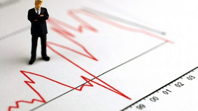 Мировая экономика в 2021 году вырастет на 5,8% — Swiss Re Institute