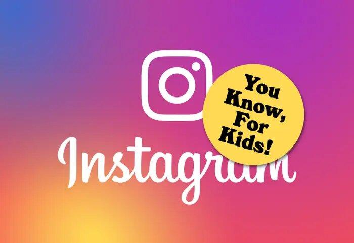 Instagram/BuzzFeed News
