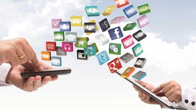 Составлен рейтинг по качеству мобильного интернета украинских операторов