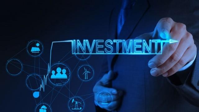 В Украине вырос индекс инвестиционной привлекательности – Минэкономики