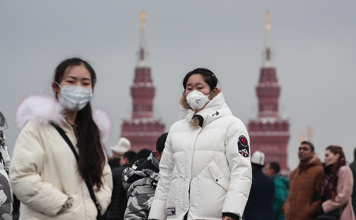Китай выделит на борьбу с коронавирусом более $10 млрд
