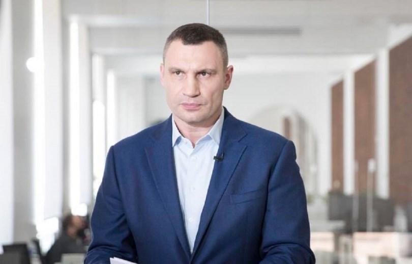 В Киеве за сутки COVID-19 подтвердили у 95 человек