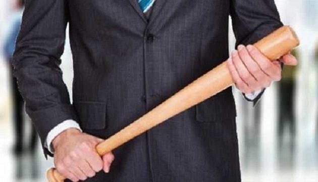 НБУ зарегистрировал первые пять коллекторских компании