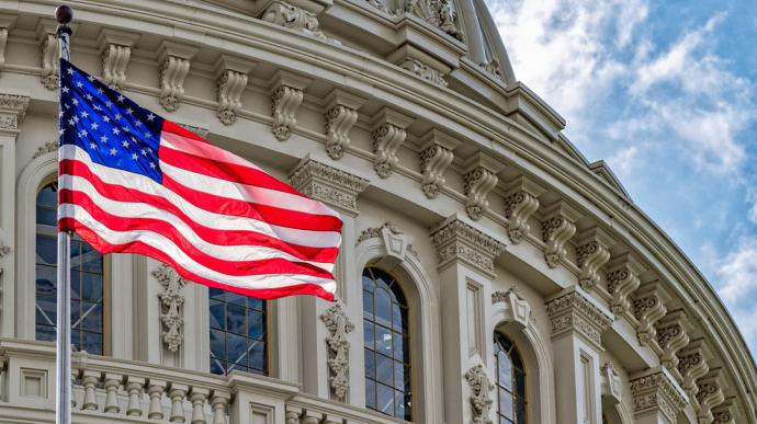 Отношение между США и Россией ухудшились