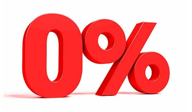 Нацбанк предупредил украинцев о мошеннических кредитах под 0%