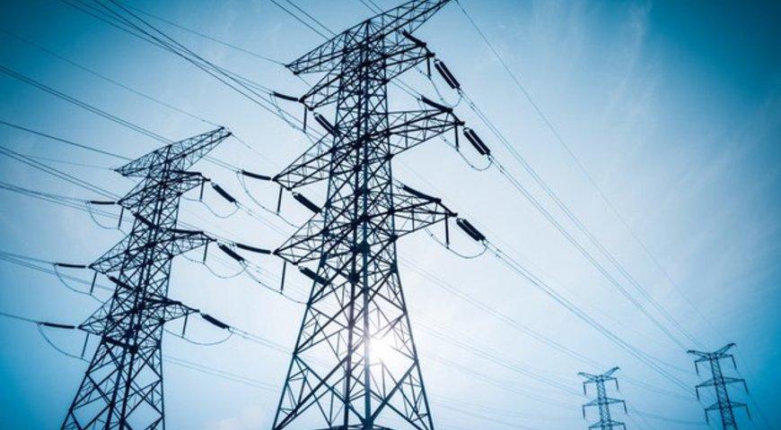 Энергоатом загоняют в долги в пользу структур Ахметова