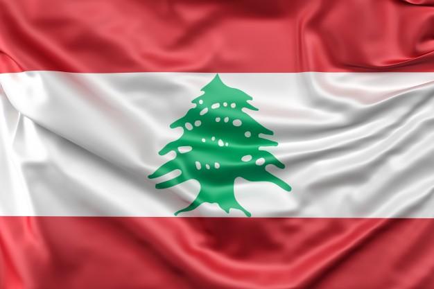 В Бейруте на антиправительственных протестах пострадали более 700 человек
