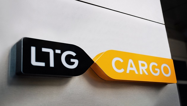 На украинском рынке грузоперевозок заработает литовская компания LTG Cargo