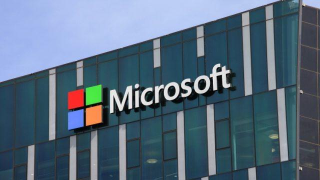 Microsoft отложил до января возвращение сотрудников в офисы