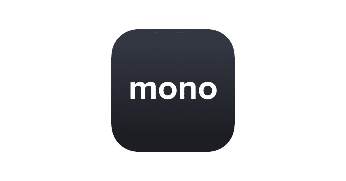 Мonobank отказывается сотрудничать с банком Тигипко