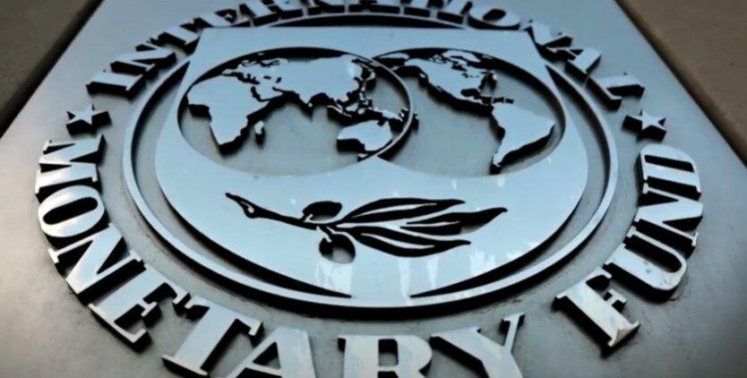 Необходимо обеспечить независимость Нацбанка, - МВФ