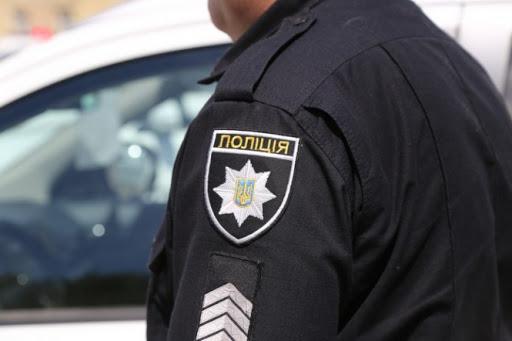 Второй день празднования Рош ха-Шана в Умани прошел спокойно, — полиция