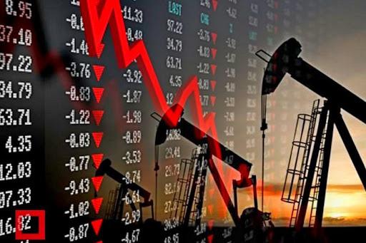 Нефть стоимость часы с настенные часы боем продать очз