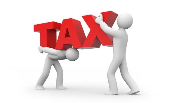 Крупный бизнес уплатил в бюджет более 362 млрд налогов