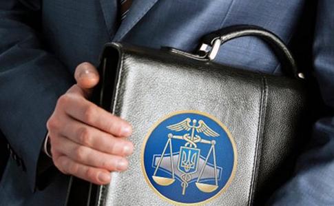 Налоговая амнистия: банки задекларировали 33 млн гривен, — Гетманцев
