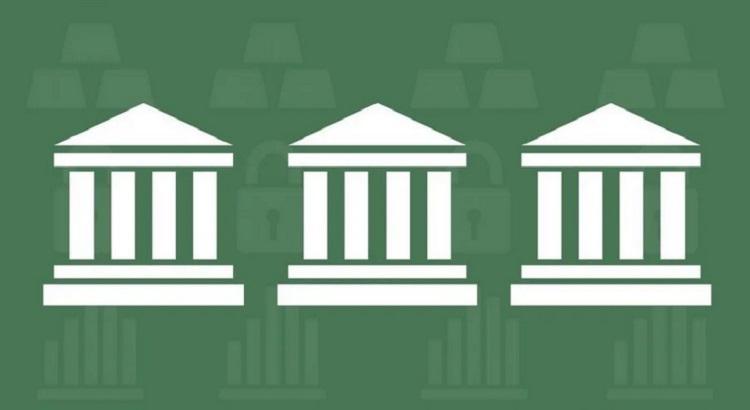 Прибыль банковской системы упала на 29%