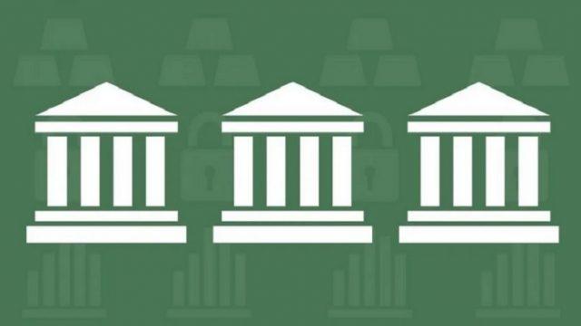 Нацбанк сократил список системно важных банков