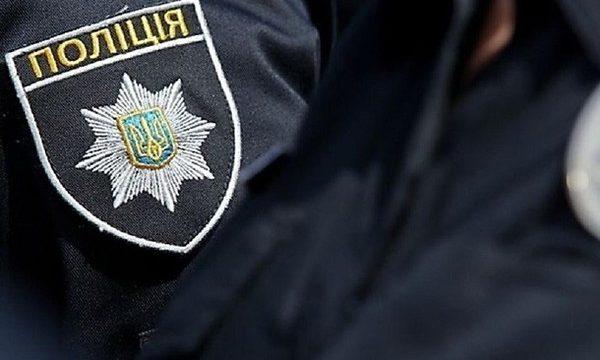 В день выборов в Украине полиция зафиксировала около 4400 админправонарушений