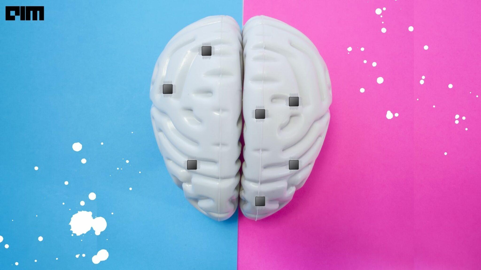 Група дослідників розробляє нову технологію запису імпульсів мозку Neurograins