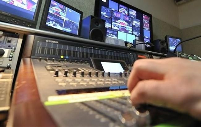 Пять украинских телеканалов внепланово проверит регулятор